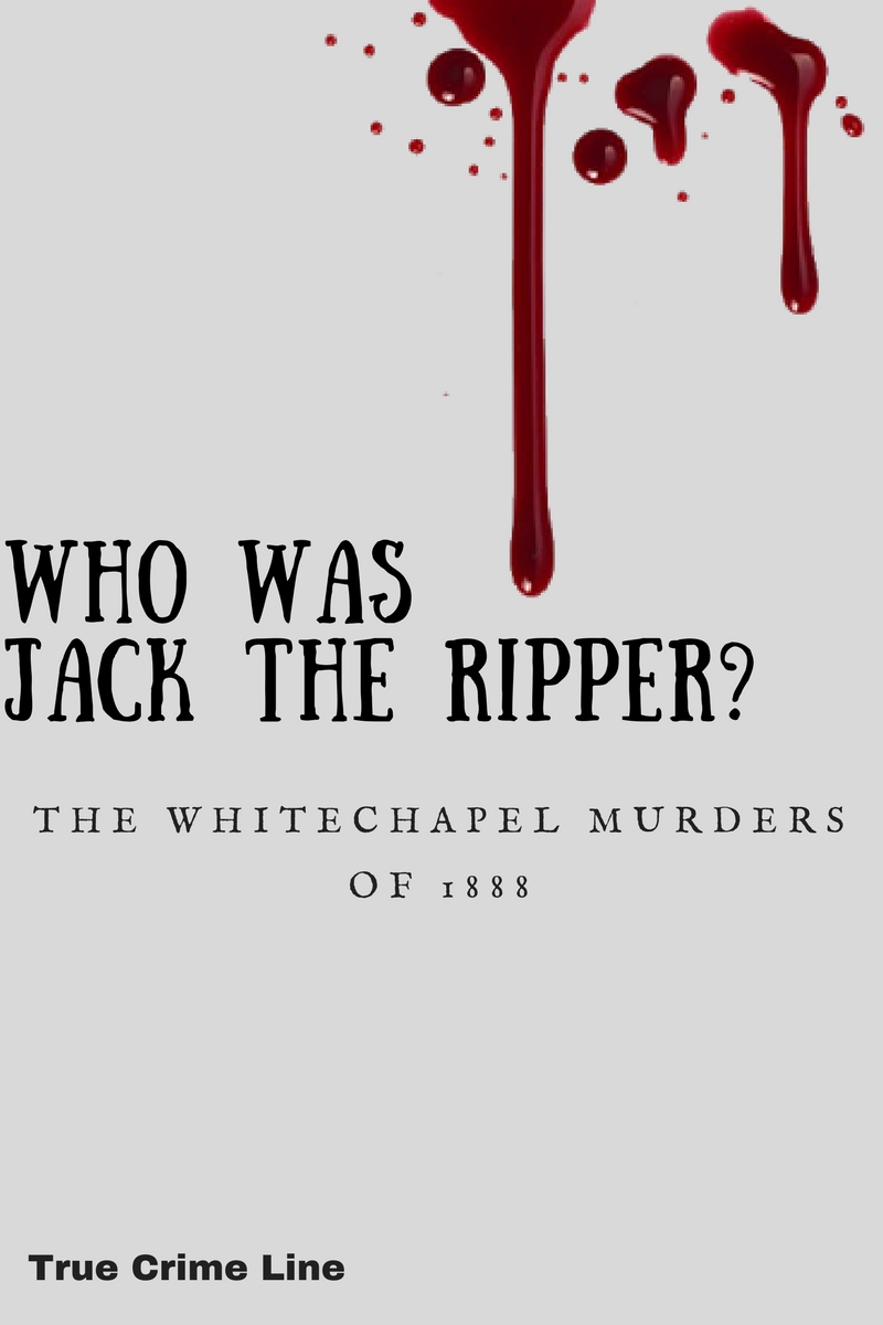 who was jack the ripper A scotland yard police inspector, battling the booze, investigates the jack the ripper murders and discovers a conspiracy that leads all the way up to the queen.